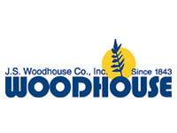 js woodhouse